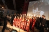 gala-2013-20
