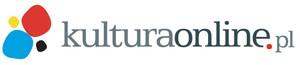 kulturaonline_logo