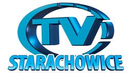TV STARACHOWICE LOGO
