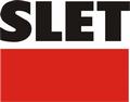 logo_SLET-1024x802
