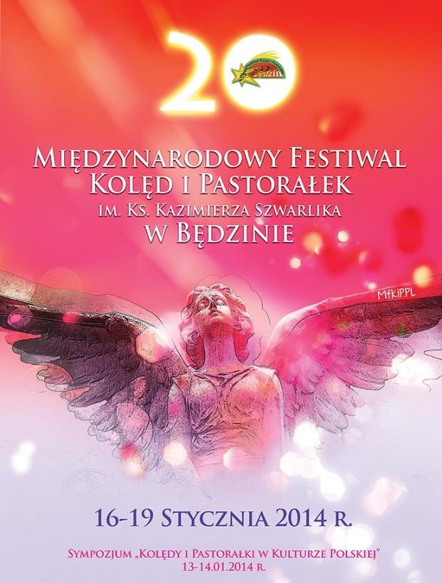 Plakat_MFKiP20