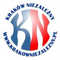 krakow_niezalezny