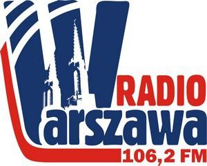 radiowarszawa