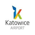 katowice_airport_logo