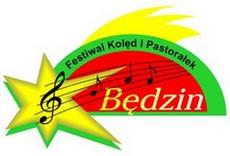 logo_festiwal
